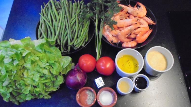 salade-de-haricots-vert-aux-crevettes-22