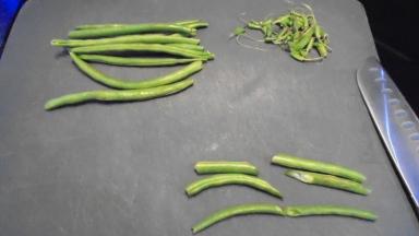 salade-de-haricots-vert-aux-crevettes-26