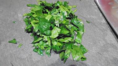 salade-de-haricots-vert-aux-crevettes-34