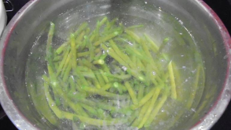 salade-de-haricots-vert-aux-crevettes-36
