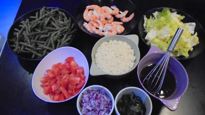 salade-de-haricots-vert-aux-crevettes-37