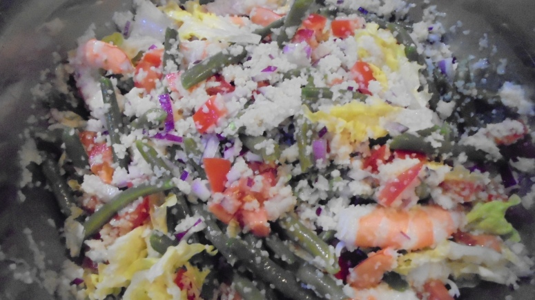 salade-de-haricots-vert-aux-crevettes-38