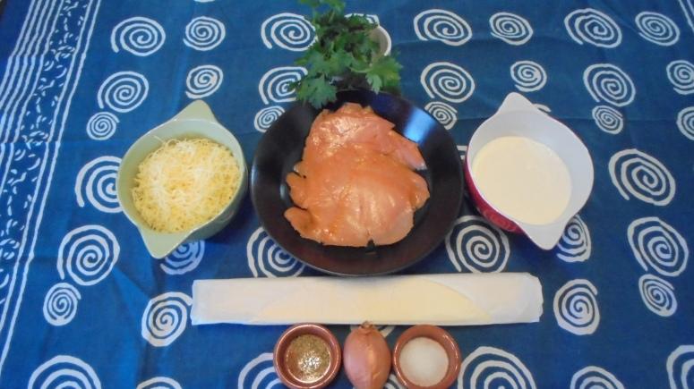 feuilletes-au-saumon-1