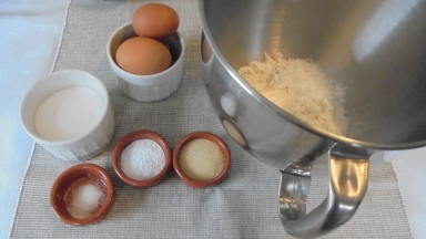 cake-mangue-pomme-granny-smith-et-creme-anglaise-au-chocolat-11