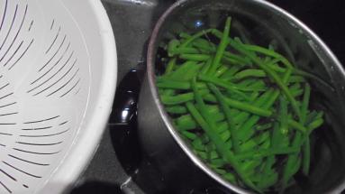 tarte-haricots-vert-et-mozzarella-12
