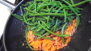 tarte-haricots-vert-et-mozzarella-13