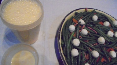 tarte-haricots-vert-et-mozzarella-16