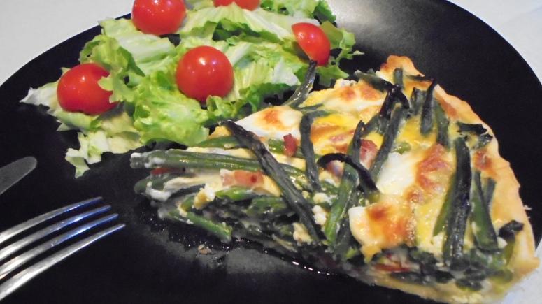 tarte-haricots-vert-et-mozzarella-18