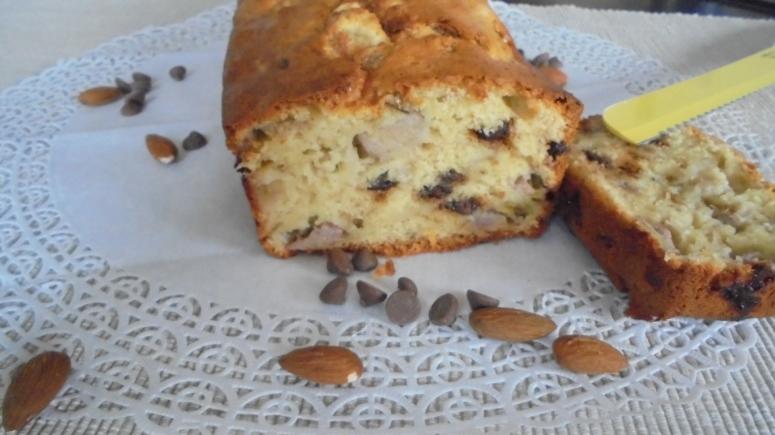 cake-banane-et-pepites-de-chocolat-17