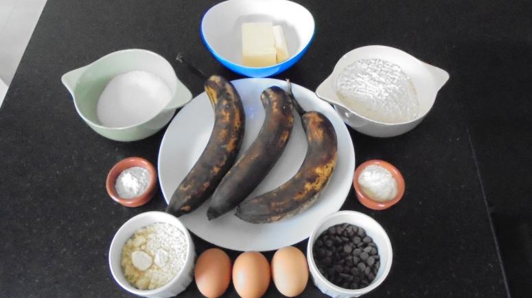 cake-banane-et-pepites-de-chocolat-18