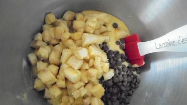 cake-banane-et-pepites-de-chocolat-29