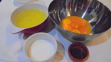 creme-brulee-aux-fraises-tagada-20
