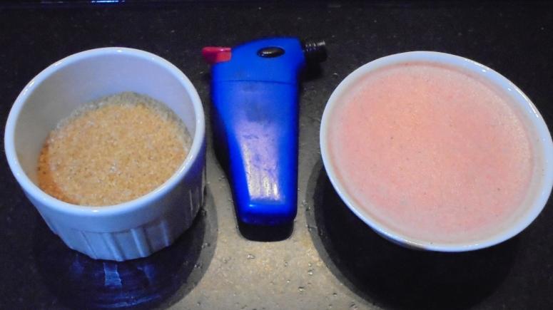 creme-brulee-aux-fraises-tagada-28
