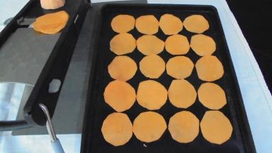 creme-de-lentilles-au-lard-fume-5