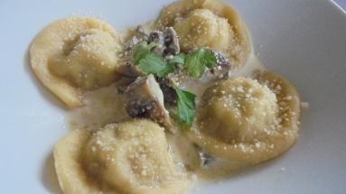 raviole-a-la-creme-et-champignons-1