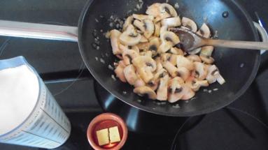 raviole-a-la-creme-et-champignons-15