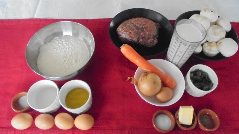 raviole-a-la-creme-et-champignons-2