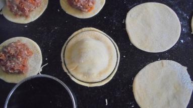 raviole-a-la-creme-et-champignons-24