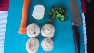 raviole-a-la-creme-et-champignons-6