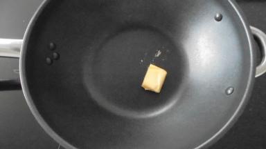 raviole-a-la-creme-et-champignons-7