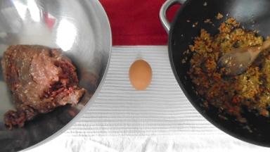 raviole-a-la-creme-et-champignons-9