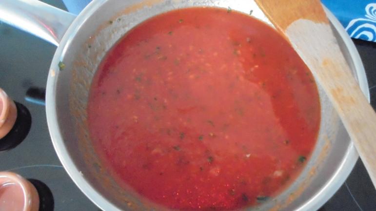 Cannelloni au saumon (18)