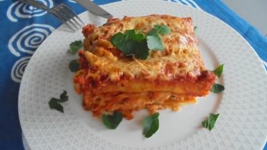 Cannelloni au saumon (23)