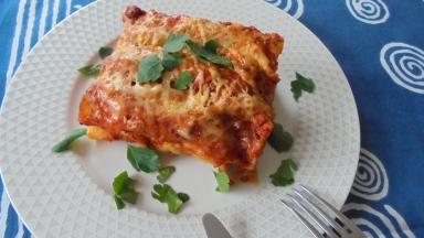 Cannelloni au saumon (24)
