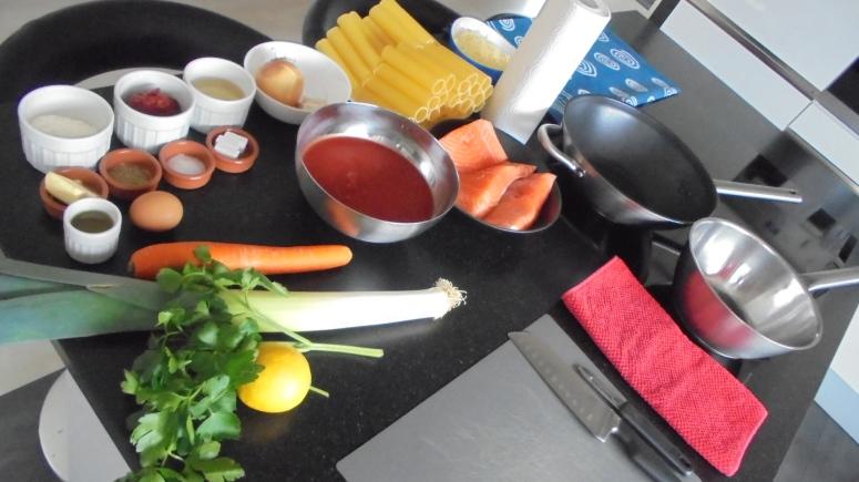 Cannelloni au saumon (3)