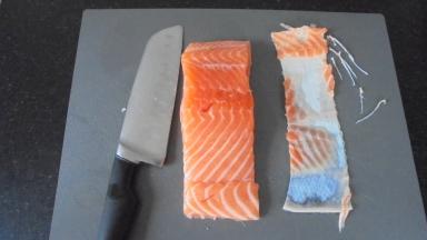Cannelloni au saumon (4)