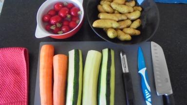 dos-deglefin-aux-legumes-et-creme-de-brocolis-25