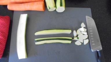 dos-deglefin-aux-legumes-et-creme-de-brocolis-26
