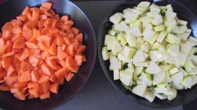 dos-deglefin-aux-legumes-et-creme-de-brocolis-27
