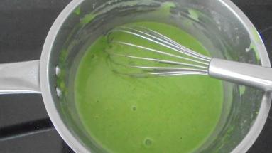 dos-deglefin-aux-legumes-et-creme-de-brocolis-33