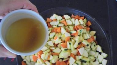 dos-deglefin-aux-legumes-et-creme-de-brocolis-34