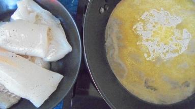 dos-deglefin-aux-legumes-et-creme-de-brocolis-38