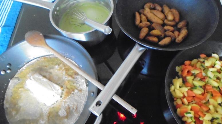 dos-deglefin-aux-legumes-et-creme-de-brocolis-40