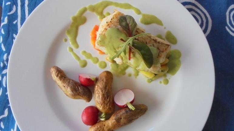 dos-deglefin-aux-legumes-et-creme-de-brocolis-41