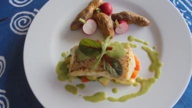 dos-deglefin-aux-legumes-et-creme-de-brocolis-42