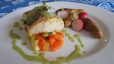 dos-deglefin-aux-legumes-et-creme-de-brocolis-43