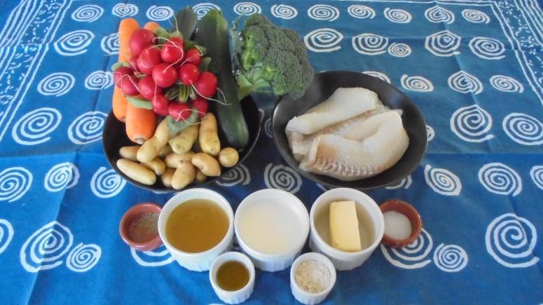 dos-deglefin-aux-legumes-et-creme-de-brocolis-45