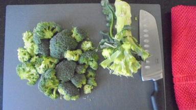 dos-deglefin-aux-legumes-et-creme-de-brocolis-47