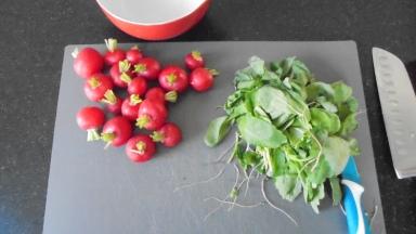 dos-deglefin-aux-legumes-et-creme-de-brocolis-49