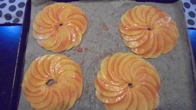 Milles feuilles de pomme de terre au bacon (33)
