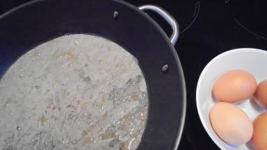Milles feuilles de pomme de terre au bacon (38)