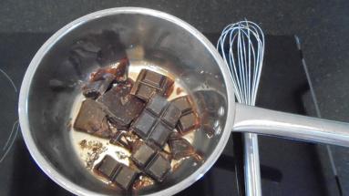 Fondant au chocolat et éclas de noix (24)