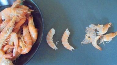 Liguine au saumon et crevettes (13)