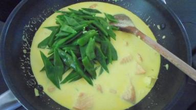 Liguine au saumon et crevettes (21)