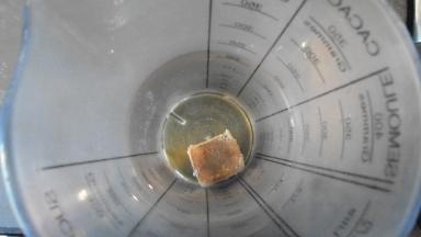 Sauté de boeuf aux légumes et à la sauce d'huitres (13)