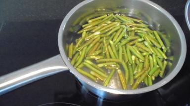 Sauté de boeuf aux légumes et à la sauce d'huitres (7)
